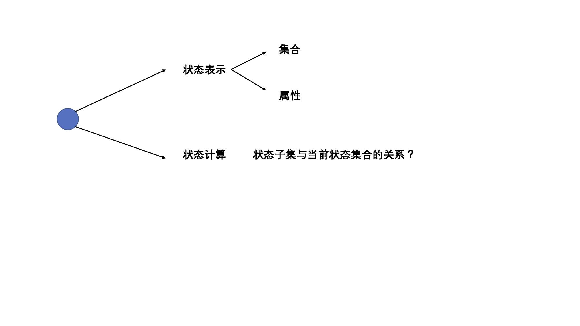 dp1.jpg