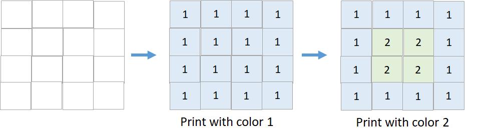 sample_1_1929.png