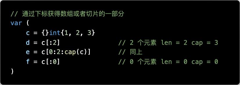 code2.png