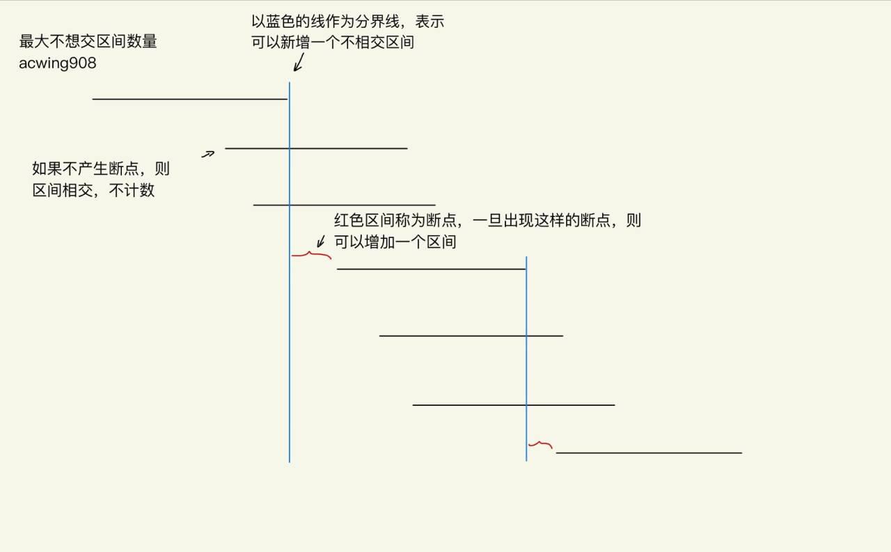 QQ图片20201025222103.jpg