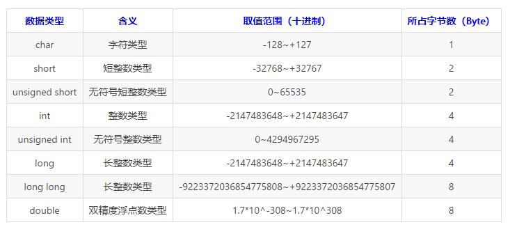 QQ截图20201120213145.png