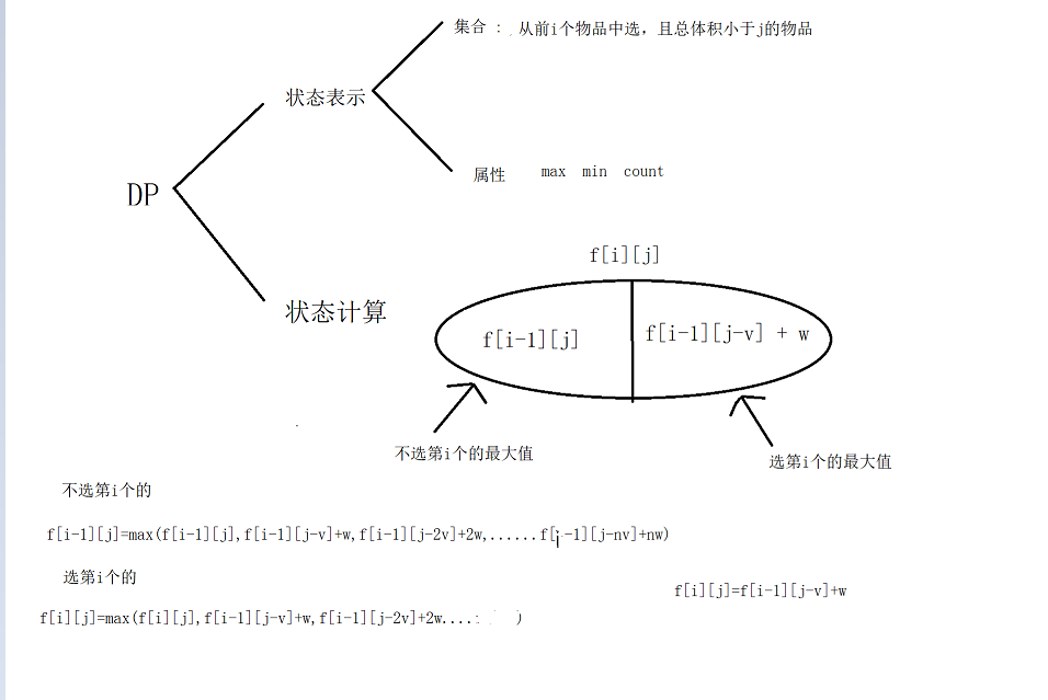 1605930244364.png