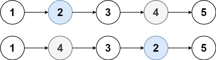 linked1.jpg
