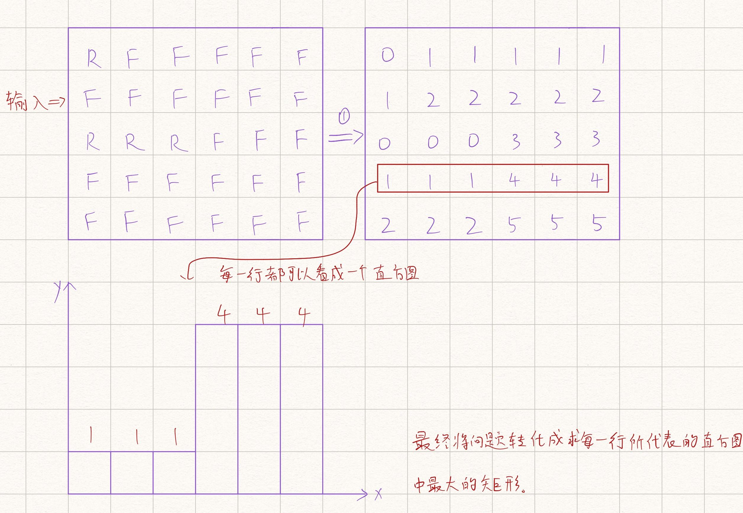 519DACE316A3F521106553577EC1DEC9.png