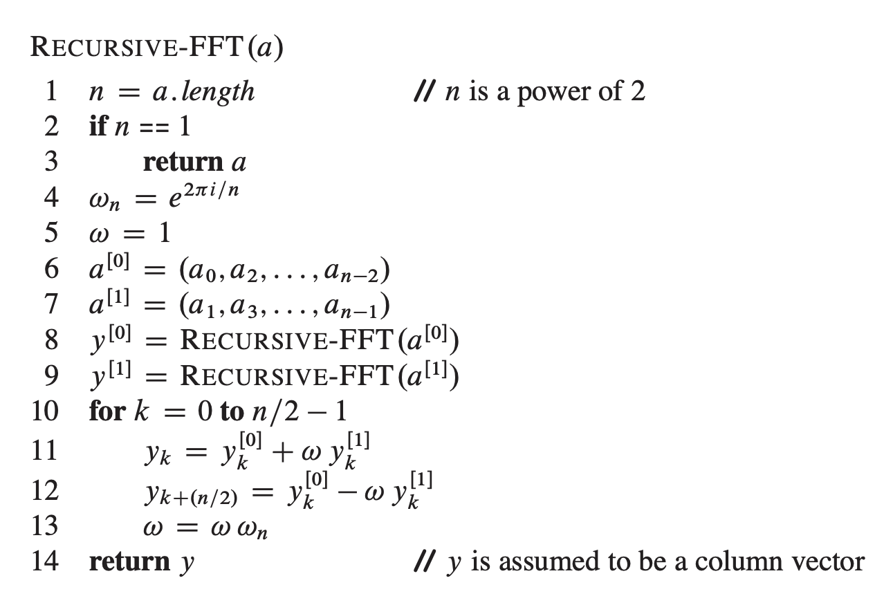 recursive-fft.png