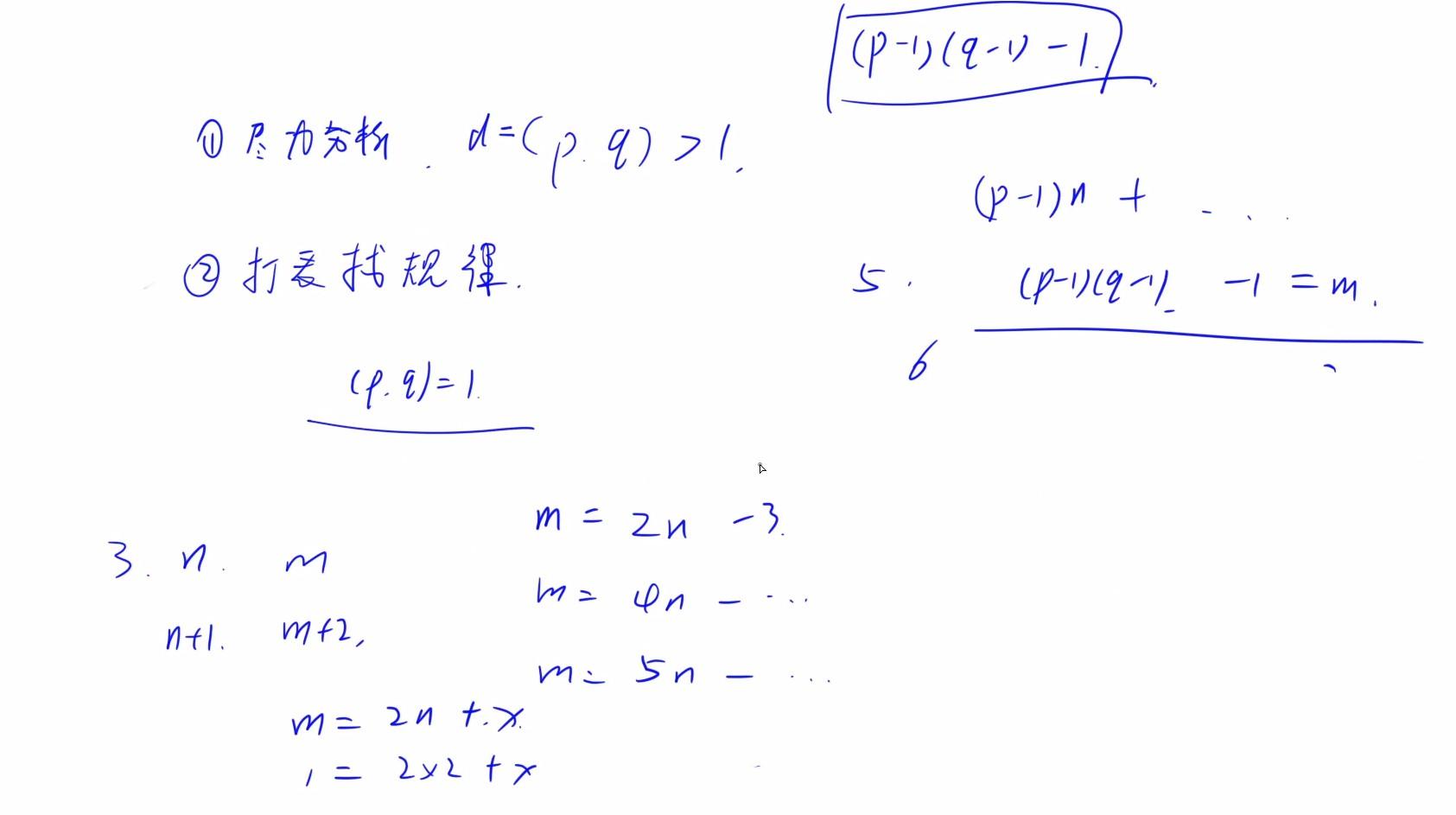 1205 数学 打表找规律 买不到的数目.jpg