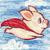 猪啊猪的头像
